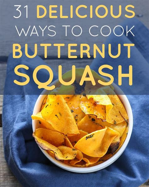 microwave butternut squash recipe 31 delicious new ways to cook butternut squash recipes for butternut squash fall food and in