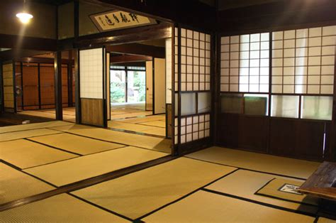 small 2 bedroom house plans tatami room the road travel