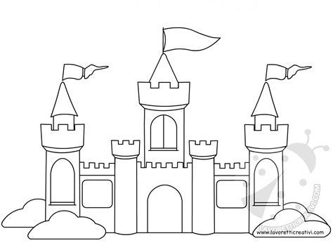 disegni per bambini da stare e colorare principesse da colorare principesse migliori pagine da colorare