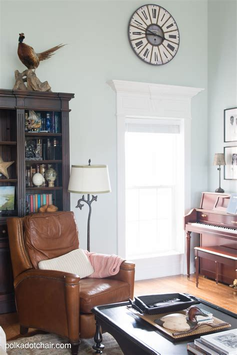 Best Color To Paint Walls When Selling A House Photos