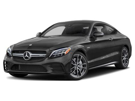 Encuentre su auto, camioneta o suv perfecto en auto.com. New 2020 Mercedes-Benz C-CLASS C43 AMG AWD 4MATIC®