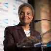 Lori Lightfoot wins Chicago mayoral race, will be first ...