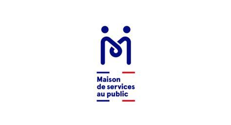 le relais services publics devient maison de services au msap actualit 233 s cormicy