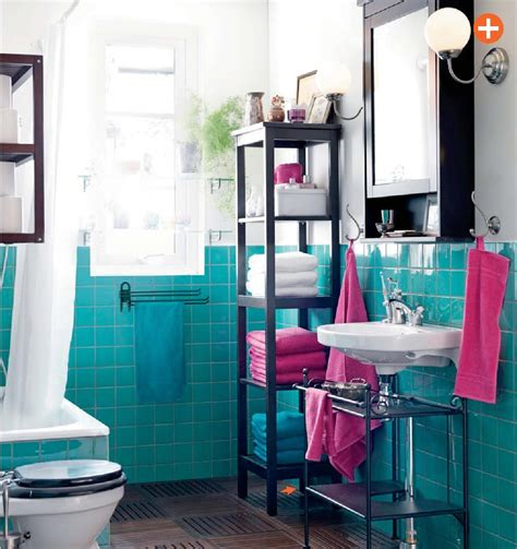 colorful bathrooms ikea new in catalogue 2015 helloctober