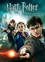 Harry Potter and the Deathly Hallows: Part 2 (2011) Movie ...