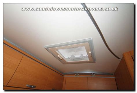 used for sale southdowns used knaus sun ti 650 mf motorhome u2412 56