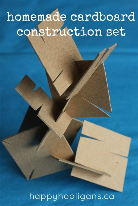 cardboard construction set by happy hooligans 965 | IMG 3382