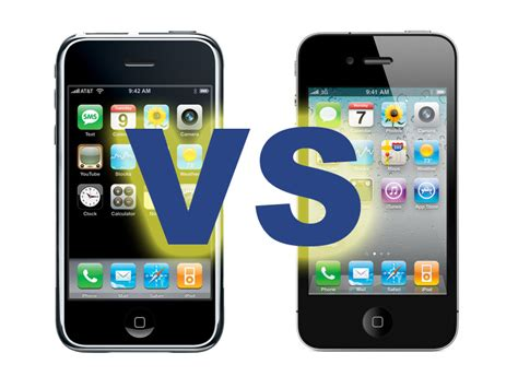 iphone 3 for apple iphone 4 vs apple iphone 3gs comparisons