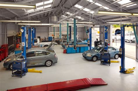 garage equipment supply shop supplies occs inc