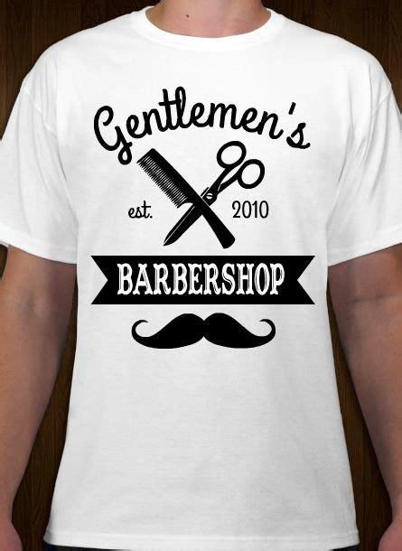business  shirt logos  design ideas images