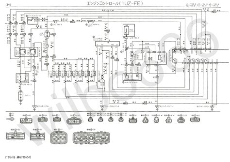 7mgte Toyotum 3 0 Engine Diagram by 7mgte Engine Diagram Downloaddescargar
