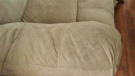 Upholstery Mackay by A Carpet Cleaner Mackay Brisbane Upholstery