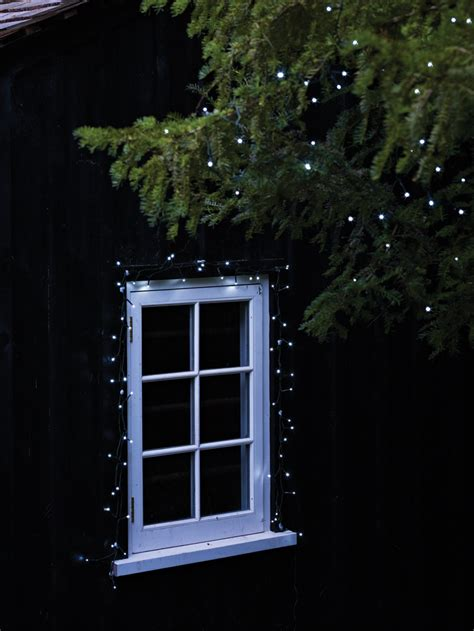led solar outdoor tree lights these environmentally