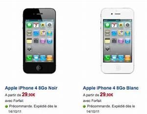 Prix Iphone Se Neuf : t l phone neuf pas cher trouvez le meilleur prix sur voir avant achat ~ Medecine-chirurgie-esthetiques.com Avis de Voitures