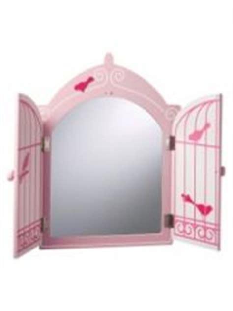 cage deco pas cher miroir porte manteau pour d 233 corer une chambre de fille d 233 corer