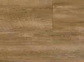us floors coretec plus st oak lvt vinyl floating plank 7x48in