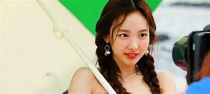 Nayeon Twice 2048