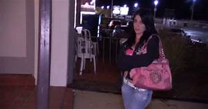 Mellie Stanley from Gypsy Sisters   Favorite Outfits ...