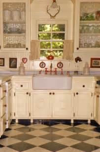 furniture in kitchen small farmhouse kitchen design decor for interior splendor ideas 4 homes