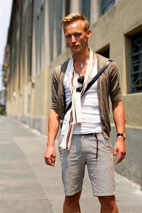 women fashion trend men summer fashion