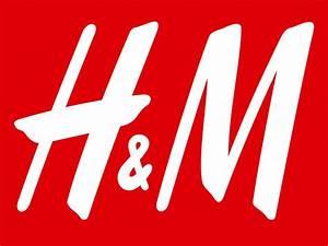 H Und M Bettwäsche : h m logo h m symbol meaning history and evolution ~ A.2002-acura-tl-radio.info Haus und Dekorationen