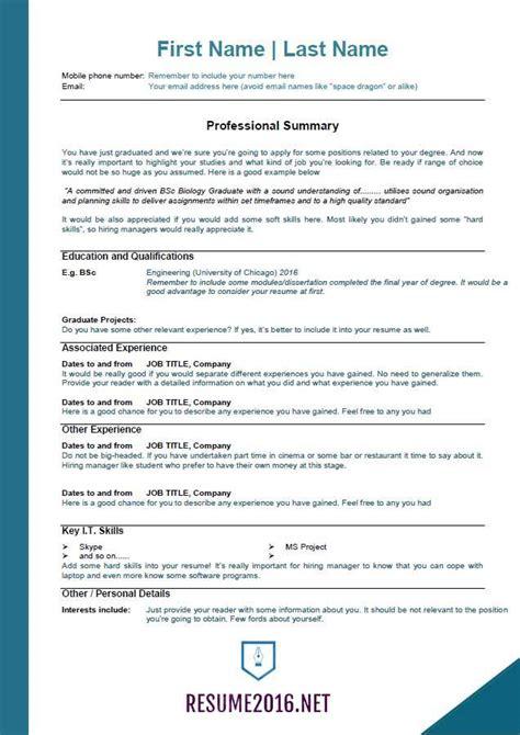 annual essay scholarship program page 3 sle resume