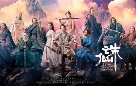 top   chinese action movies     afford