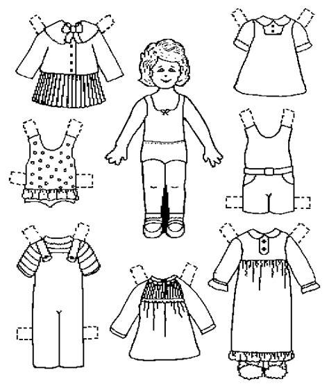 Anziehpuppen online bestellen kleine prinzessinnen, elfen, barbies u.v.m. Anziehpuppen Bastelvorlage / Bastelbogen berühmte Paare 2 Anziehpuppen für Kinder | Der ...