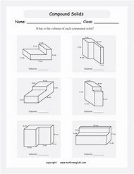 Determining the Surface Area and Volume of  posite Figures   Texas moreover posite Solids   Read     Geometry   CK 12 Foundation likewise posite Solids   CK 12 Foundation in addition Volume Worksheets moreover Volume Worksheets also Volume Of  posite Figures Worksheets Teaching Resources   Teachers furthermore Worksheet  Volume of Solids pdf   Volume   Sphere also Worksheet volume  posite figures further Surface area and Volume of  posite Figures Worksheet with quizzes likewise What Is A  posite Solid  parison Of Various Designs Solid likewise Geometry Worksheets   Surface Area   Volume Worksheets besides Using Additive Reasoning When Finding Volume Students are asked to as well  moreover Volume Of  posite Figures Worksheet 5Th Grade The best worksheets moreover  further Volume  posite Solids Worksheet Answers. on volume of composite solids worksheet