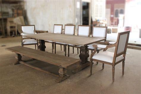 qualiteak outdoor furniture indonesian teak furniture