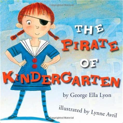 award winning children s books offer learning 379 | Pirate of Kindergarten