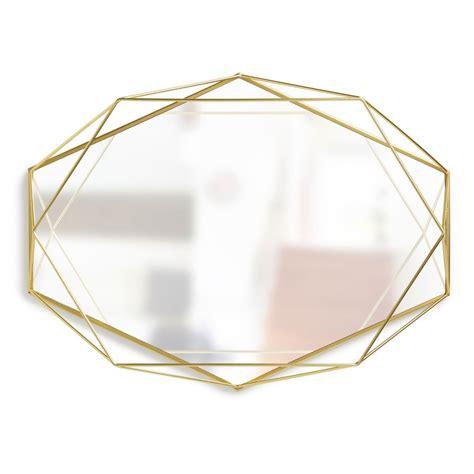 Geometric Wall Mirror Gold Metal Prisma Umbra. Glass And Gold Coffee Table. National Stone. Fantastic Floors. Clothing Hamper. King Vs Queen. Small Crystal Chandelier. Pine Hall Brick. Quartz Versus Granite