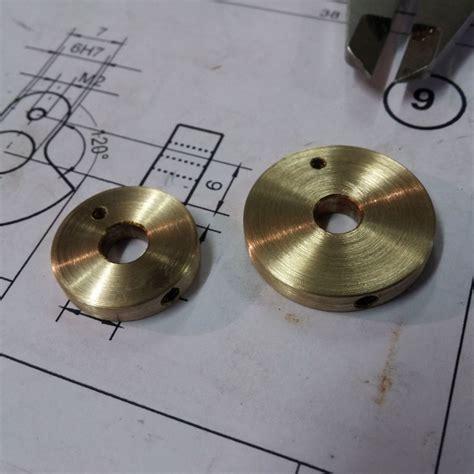 stirlingmotor selber bauen baubericht stirlingmotor quot quot modellbau magazinmodellbau magazin