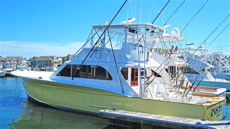 Charter Fishing Boat Outer Banks Nc by Pirates Cove Outer Banks Charter Fishing Marina Manteo Nc