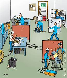 Test De Sécurité : jm ucciani dessinateur s curit en atelier dessins de communication ~ Medecine-chirurgie-esthetiques.com Avis de Voitures