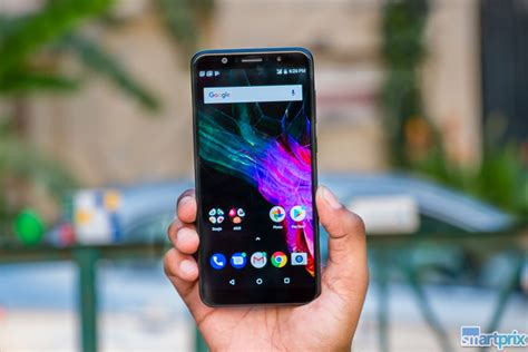 11 asus zenfone max pro m1 features useful tips