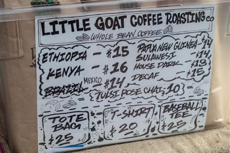 This machine uses 80% less natural gas and produces 80% less co2 as shown in this study. Little Goat Coffee Roasting Co.