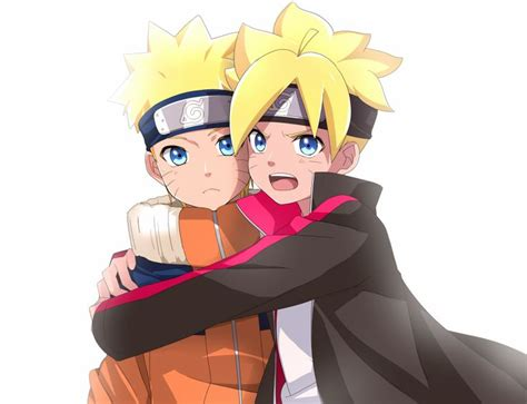 500 Best Naruto / Boruto Images On Pinterest