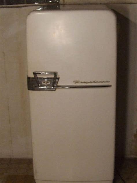 frigidaire refrigerator frigidaire refrigerator