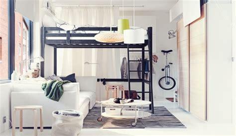 table cuisine petit espace table de cuisine pour petit espace 3 quels meubles pour