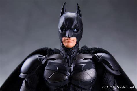 「バットマン」の検索結果