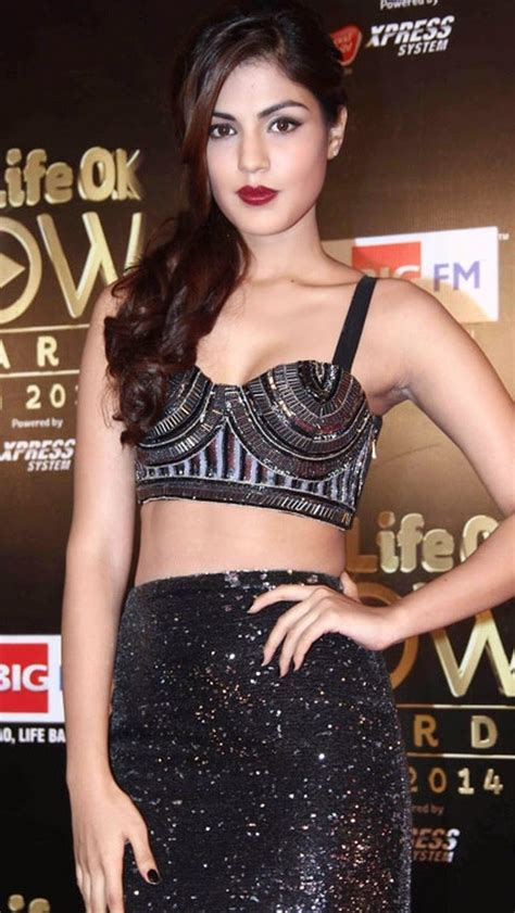 Rhea Chakraborty Sexy Wallpapers Hot Bollywoodsouth