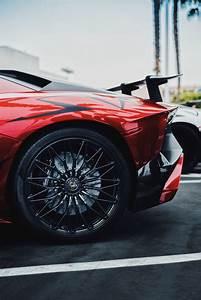 You've got Jaguar Style photo by Clem Onojeghuo (@clemono2
