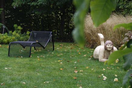 Japanischer Garten Bad Zwischenahn by Wellness Zwischen Watt Und Wipfel Mortimer Reisemagazin