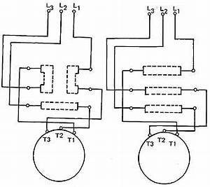 Motor Wiring Diagram For Ridgid : motor fault repair ridgid forum plumbing ~ A.2002-acura-tl-radio.info Haus und Dekorationen