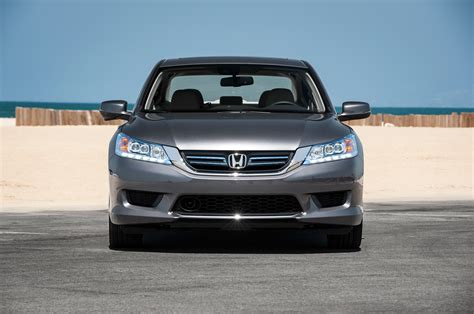 honda accord coming improved  dethrone camry