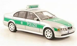 Polizei Auto Kaufen : bmw 530 e39 polizei silber grun 2002 neo modellauto 1 43 kaufen verkauf modellauto online ~ Yasmunasinghe.com Haus und Dekorationen