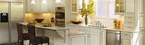 custom cabinets home depot custom cabinets tailored to your kitchen the home depot