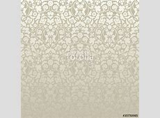 Download Silver And Gold Damask Wallpaper Gallery