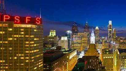 Philadelphia Loews Pa Sembo Av Loewshotels